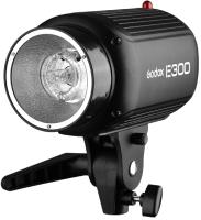 Вспышка студийная Godox E120 / 26274 -