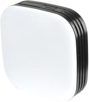 Селфи-лампа для смартфона Godox LEDM32 / 26285 -