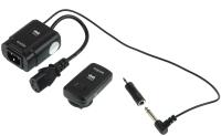 Синхронизатор для вспышки Godox DM-16 / 26949 -
