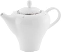 Заварочный чайник Home and You 57460-BIA-DZBAN -