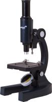 Микроскоп оптический Levenhuk 3S NG набор для опытов / 25649 -