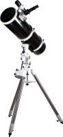 Телескоп Sky-Watcher BK P2001EQ5 / 67968 -