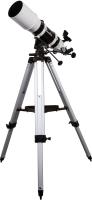 Телескоп Sky-Watcher BK 1206AZ3 / 69331 -