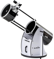 Телескоп Sky-Watcher Dob12 300/1500 Retractable 3 / 67825 -
