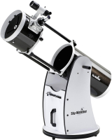 Телескоп Sky-Watcher Dob10 250/1200 Retractable 2 / 67841 -