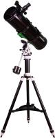 Телескоп Sky-Watcher Explorer N130/650 AZ-EQ Avant / 76341 -
