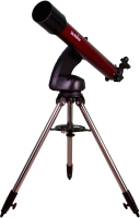 Телескоп Sky-Watcher Star Discovery AC90 SynScan GOTO / 76343 -