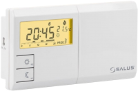 Термостат для климатической техники Salus Facelift 091FLV2 -