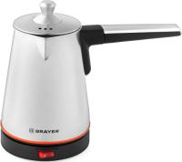 Турка электрическая Brayer BR1140 -