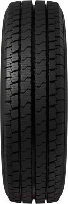 Всесезонная шина Cordiant Business CA-2 185/75R16C 104/102Q