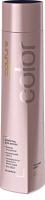 Шампунь для волос Estel Luxury Color Haute Couture (300мл) -
