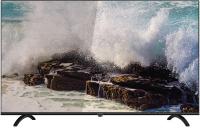 Телевизор Harper 43F720T -