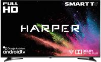 Телевизор Harper 43F720TS -