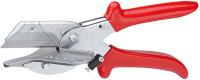 Ножницы для профилей Knipex 9435215 -