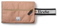 Сумка-пеленальник Elodie Faded Rose / 50675111150NA -