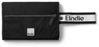 Сумка-пеленальник Elodie Off Black / 50675113124NA -