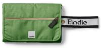 Сумка-пеленальник Elodie Popping Green / 50675118187NA -