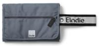 Сумка-пеленальник Elodie Tender Blue / 50675112190NA -