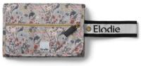 Сумка-пеленальник Elodie Vintage Flower / 50675114542NA -