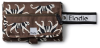Сумка-пеленальник Elodie White Tiger / 50675117528NA -
