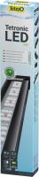 Светильник для аквариума Tetra Tetronic LED ProLine 580 / 273085/710022 -