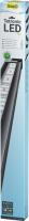 Светильник для аквариума Tetra Tetronic LED ProLine 980 / 273122/710025 -