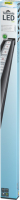 Светильник для аквариума Tetra Tetronic LED ProLine 1380 / 292826/711369 -