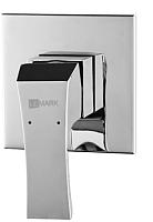 Смеситель LEMARK Unit LM4523C -