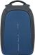 Рюкзак XD Design Bobby Compact P705-535 (темно-синий) -
