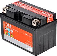 Мотоаккумулятор Fiamm 7904487 / FTZ12S-BS (11 А/ч) -