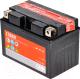 Мотоаккумулятор Fiamm FTZ12S-BS / 7904487 (11 А/ч) -