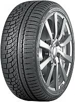 Зимняя шина Nokian WR A4 215/45R17 91V -