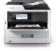 МФУ Epson WorkForce Pro WF-C5790DWF (C11CG02401) -