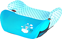 Бустер Lorelli Easy Aquamarine (10070341853) -