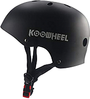 Защитный шлем Koowheel Helmet For Kooboard (L) -