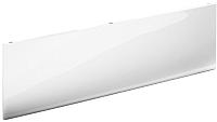 Экран для ванны Roca Line 150 / ZRU9302984 -