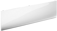 Экран для ванны Roca Genova-N 150 / ZRU9302896 -
