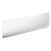 Экран для ванны Roca Hall 170 / ZRU9302772 -