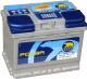 Автомобильный аккумулятор Baren Blu Polar 7905621 (60 А/ч) -