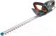Садовые ножницы Gardena ComfortCut Li-18/50 (09837-20) -