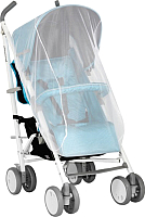 Москитная сетка для коляски Lorelli 20020030000 -