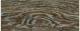 Уголок для плинтуса Vox Magnum 810 Дуб Колониальный (наружный) -