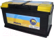 Автомобильный аккумулятор Baren Profi 7905698 (88 А/ч) -