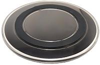 Зарядное устройство беспроводное Case 7178 (черный) -
