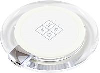 Зарядное устройство беспроводное Case 7186 (белый) -