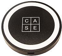 Зарядное устройство беспроводное Case 7187 (белый) -