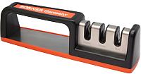 Ножеточка механическая Borner 3300286 (оранжевый) -