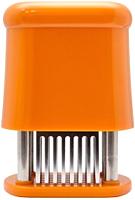 Тендерайзер Borner 862715 (оранжевый) -