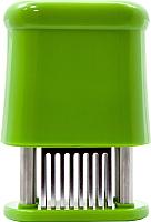 Тендерайзер Borner 862357 (салатовый) -