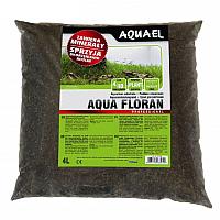 Фильтр/помпа/скимер Aquael Aqua Floran / 121114 (1.5кг) -